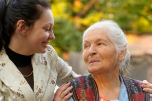 Clark County WA assisted living choices
