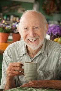 elder care Vancouver WA
